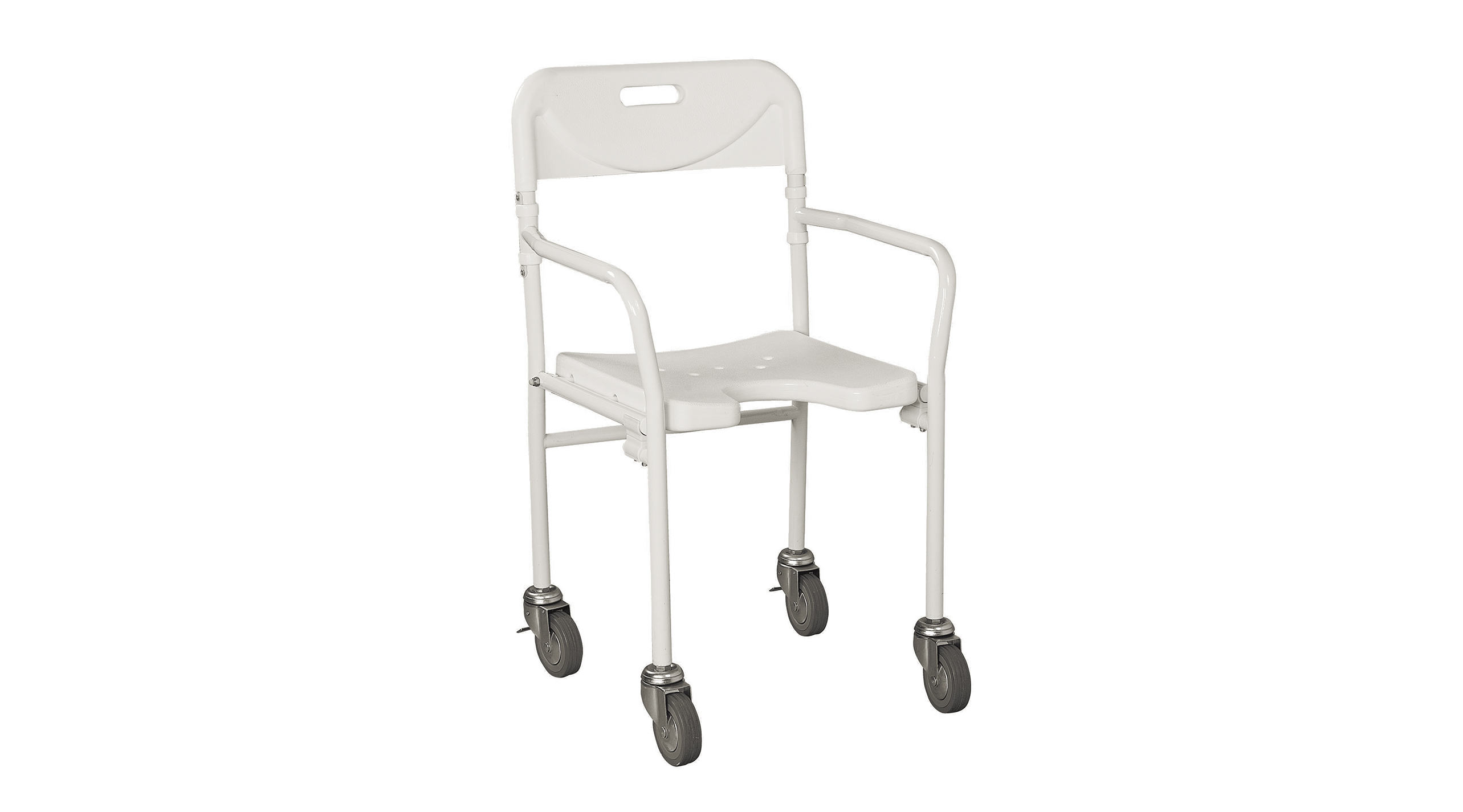 shower chair with wheels - 28 images - fresh shower chairs with ...