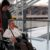 Surviving Wheelchair Air Travel